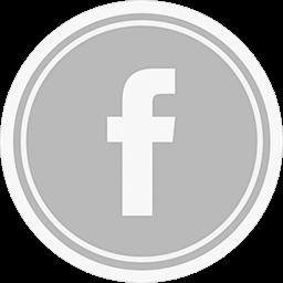 Vis Ta Vie BéBé - Facebook